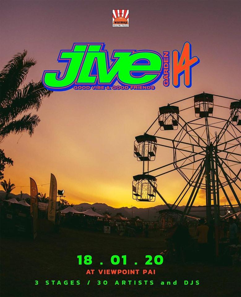 event-image31